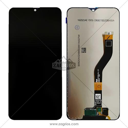 تاچ و ال سی دی Samsung Galaxy A10s-A107