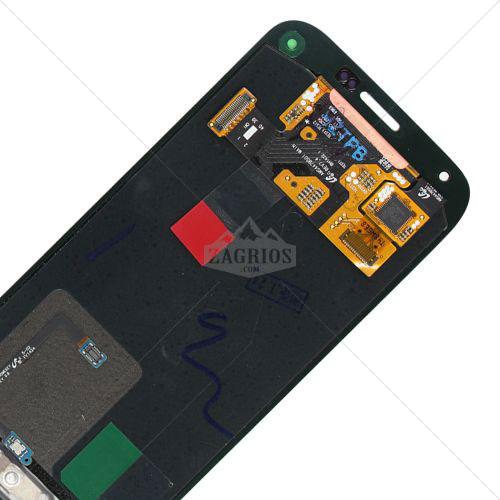 تاچ و ال سی دی Samsung Galaxy S5 Mini