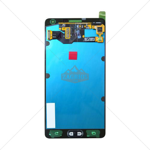 تاچ و ال سی دی Samsung Galaxy A7 2015