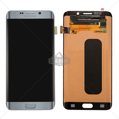 تاچ و ال سی دی Galaxy S6 Edge Plus G928