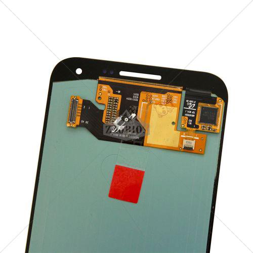تاچ و ال سی دی Samsung Galaxy E5