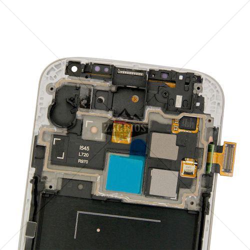 تاچ و ال سی دی  Samsung Galaxy S4 I9500