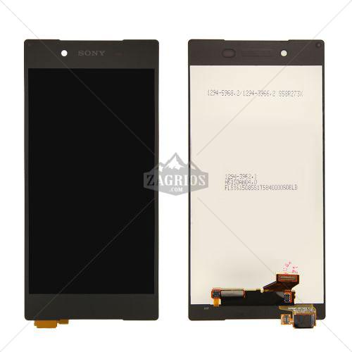 تاچ و ال سی دی Sony Xperia Z5