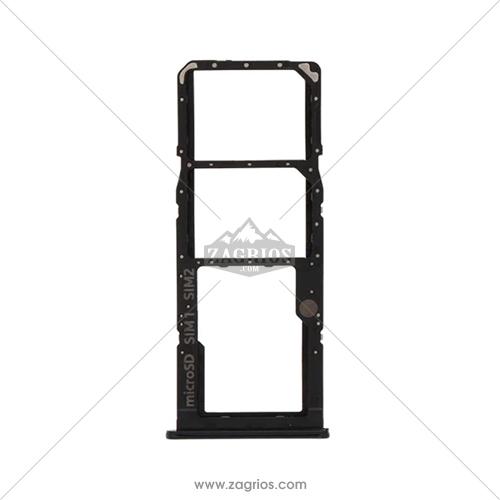 خشاب سیم کارت Samsung Galaxy A51-A515