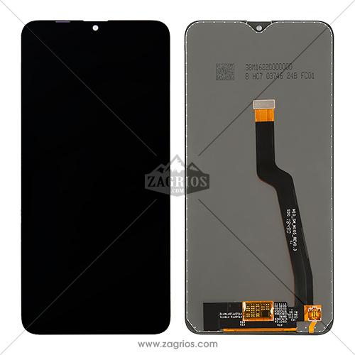 تاچ و ال سی دی Samsung Galaxy A10-A105