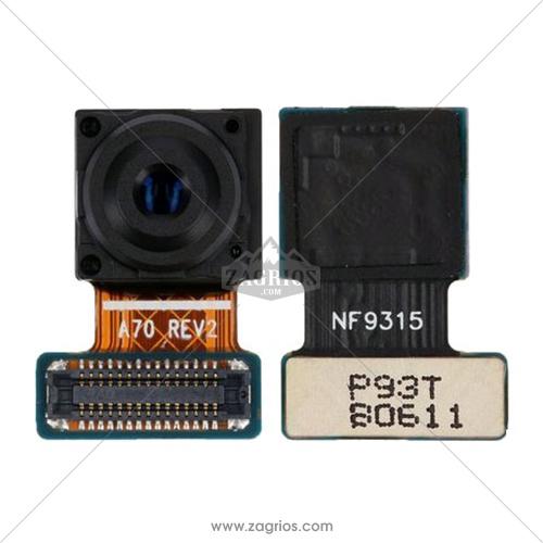 دوربین سلفی سامسونگ Samsung Galaxy A20-A205