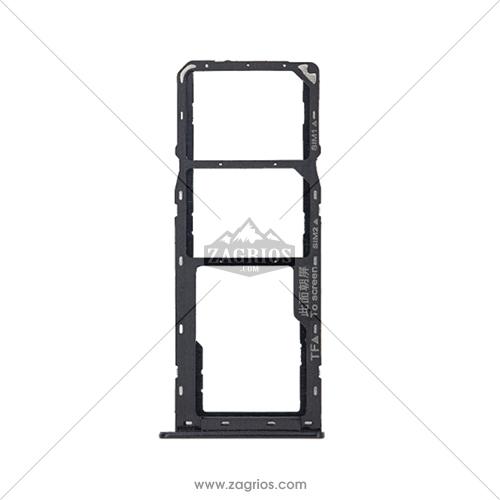 خشاب سیم کارت سامسونگ Samsung Galaxy A20s-A207