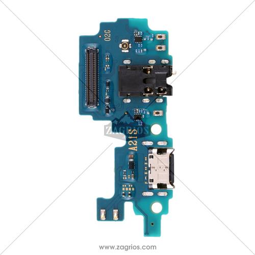 فلت شارژ سامسونگ Samsung Galaxy A21s-A217