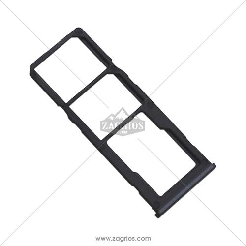 خشاب سیم کارت سامسونگ Samsung Galaxy A40s-M305