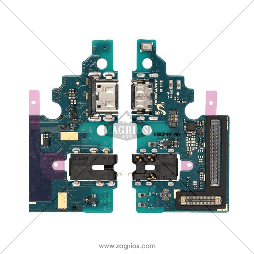 فلت شارژ سامسونگ Samsung Galaxy A51-A515