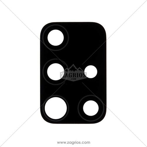 شیشه دوربین سامسونگ Samsung Galaxy A51-A515