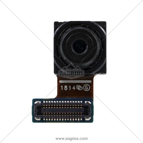 دوربین سلفی گوشی سامسونگ Samsung Galaxy A6-A600