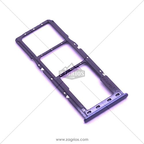 خشاب سیم کارت Samsung Galaxy A70s-A707