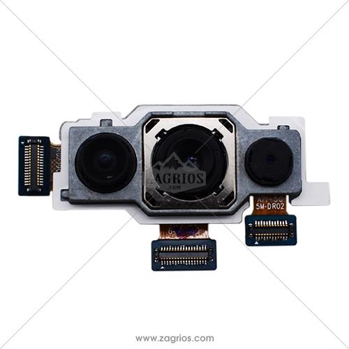 دوربین پشت سامسونگ Samsung Galaxy A71-A715