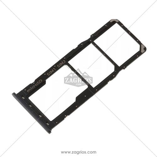 خشاب سیم کارت Samsung Galaxy A71-A715