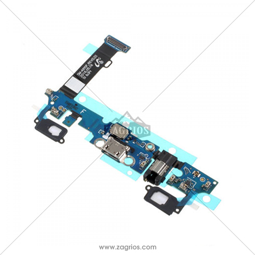 فلت شارژ سامسونگ Samsung Galaxy A9 Pro