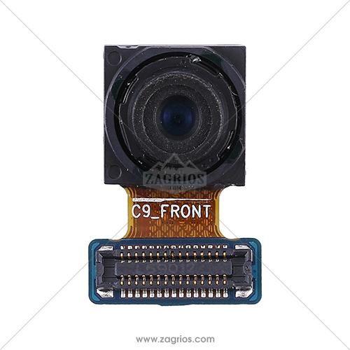 دوربین سلفی موبایل سامسونگ Samsung Galaxy C9 Pro