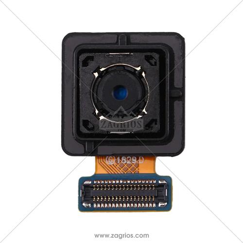 دوربین پشت گوشی Samsung Galaxy J4 Core-J410