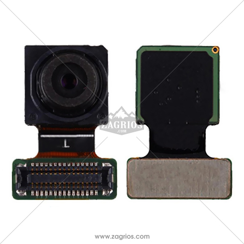 دوربین سلفی گوشی Samsung Galaxy J5 Prime-G570