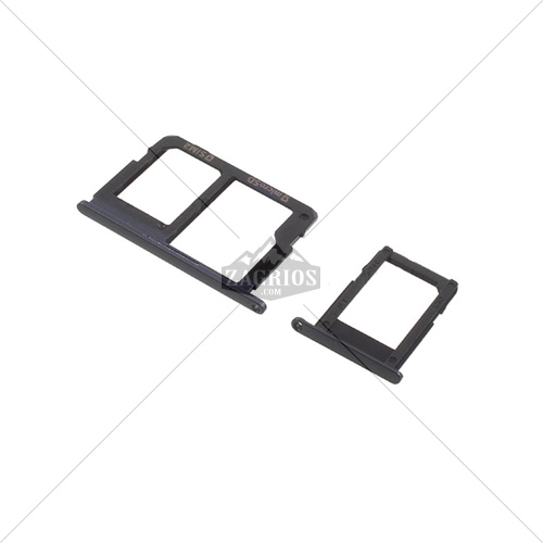 خشاب سیم کارت Samsung Galaxy J5 Prime