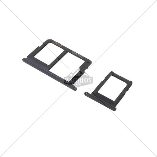 خشاب سیم کارت Samsung Galaxy J7 Prime