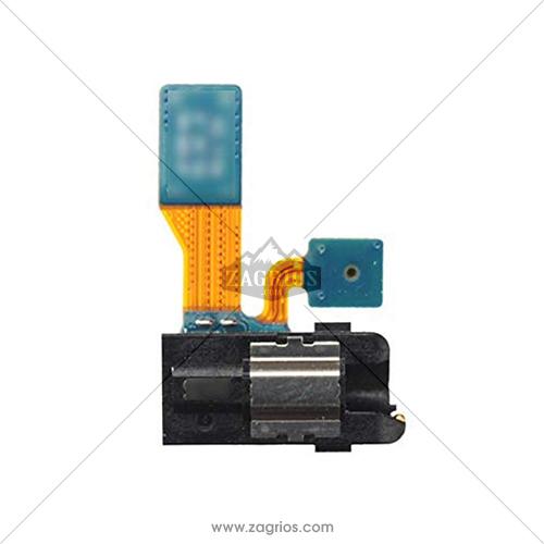 فلت هندزفری سامسونگ Samsung Galaxy J6