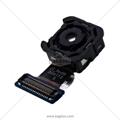 دوربین پشت گوشی Samsung Galaxy J6-J600