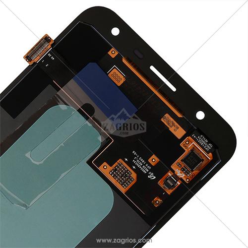 تاچ و ال سی دی Samsung Galaxy J7 Duo-J720