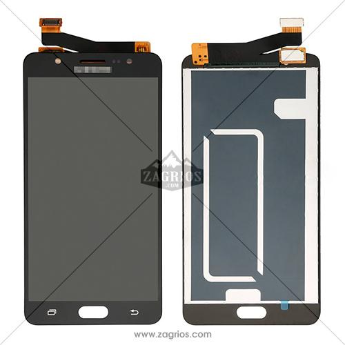 تاچ و ال سی دی Samsung Galaxy J7 Max-G615