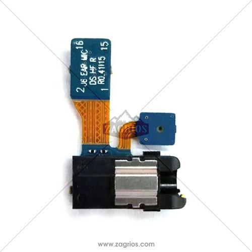 فلت هندزفری سامسونگ Samsung Galaxy J8