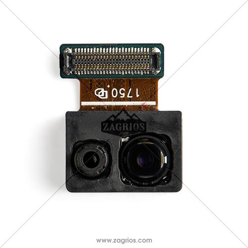دوربین سلفی موبایل سامسونگ Samsung Galaxy S9