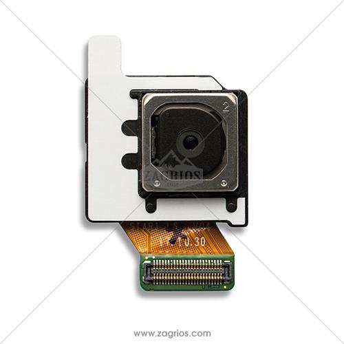 دوربین پشت موبایل سامسونگ Samsung Galaxy S9