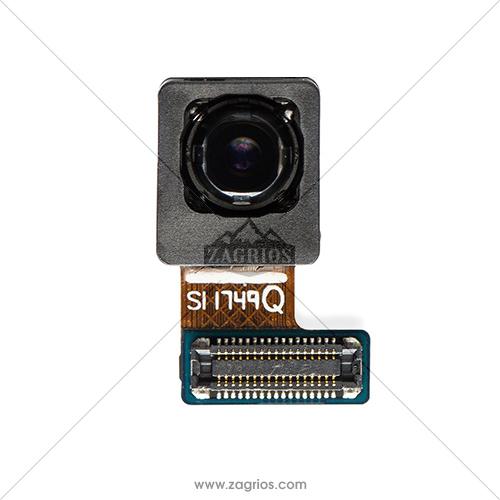 دوربین سلفی موبایل سامسونگ Samsung Galaxy S9 Plus