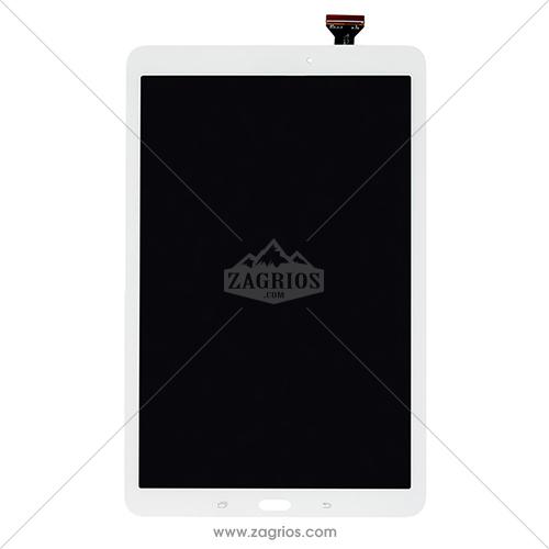 تاچ و ال سی دی تبلت Samsung Galaxy Tab E 9.6 T561