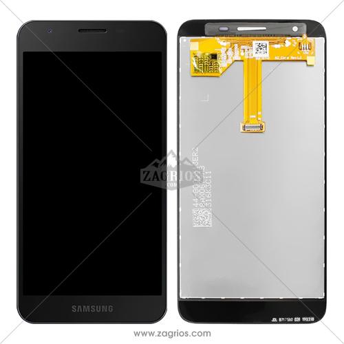 تاچ و ال سی دی Samsung Galaxy A2 Core-A260