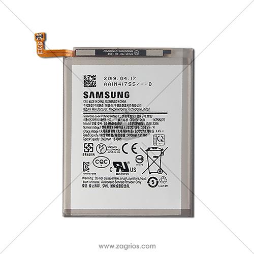 باتری سامسونگ Samsung Galaxy A60-A606
