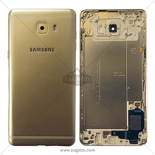 شاسی گوشی  Samsung Galaxy C9 Pro