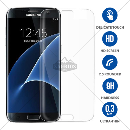 محافظ صفحه نمایش SAMSUNG Galaxy A7