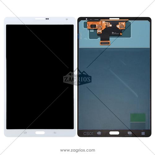 تاچ و ال سی دی Samsung Galaxy Tab S 8.4