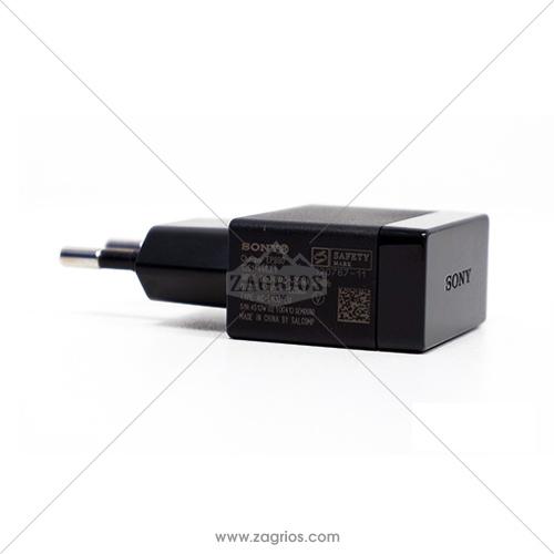 شارژر اصلی سونی مدل EP 880