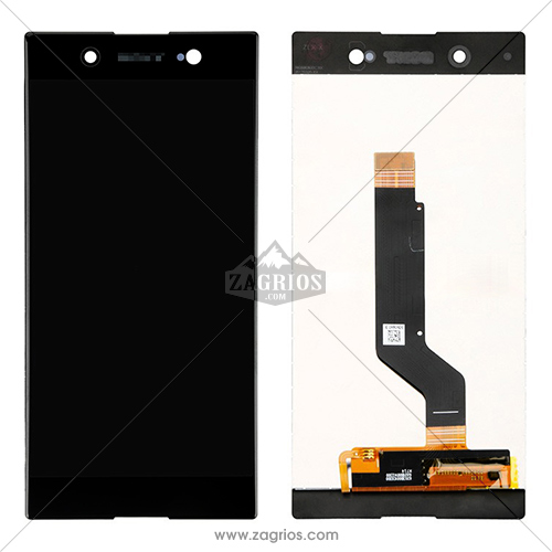 تاچ و ال سی دی Sony Xperia XA1 Ultra