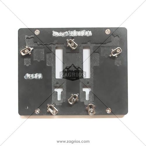 گیره برد آیفون SunShine PCB