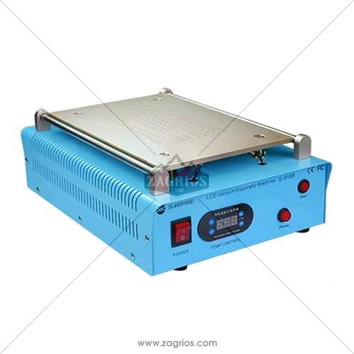 دستگاه سپراتور و جدا کننده ال سی دی SunShine S-918R