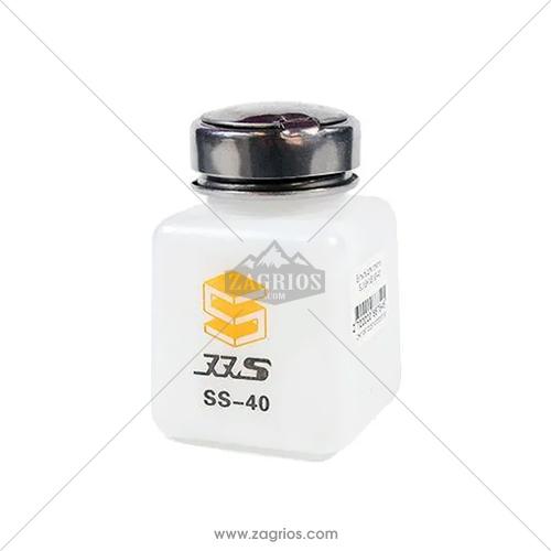 بطری تینر SunShine SS-40