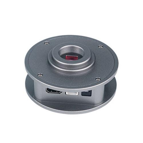 دوربین لوپ (میکروسکوپ) مدل SunShine M-11
