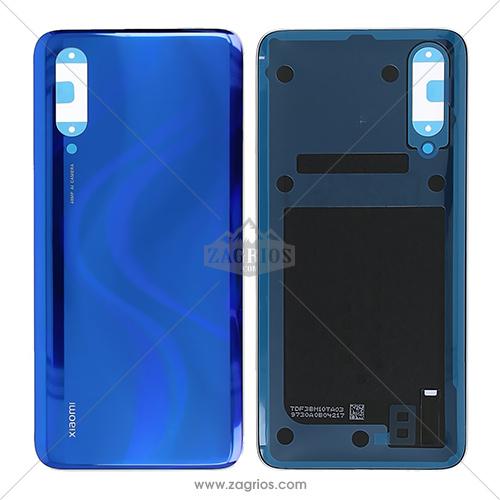 درب پشت موبایل شیائومی Xiaomi Mi 9 Lite