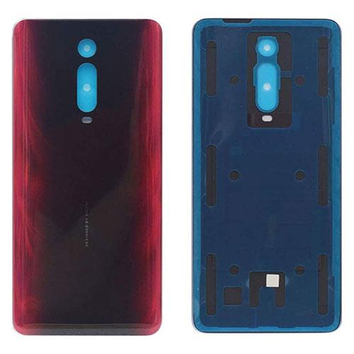 درب پشت موبایل شیائومی Xiaomi Mi 9T