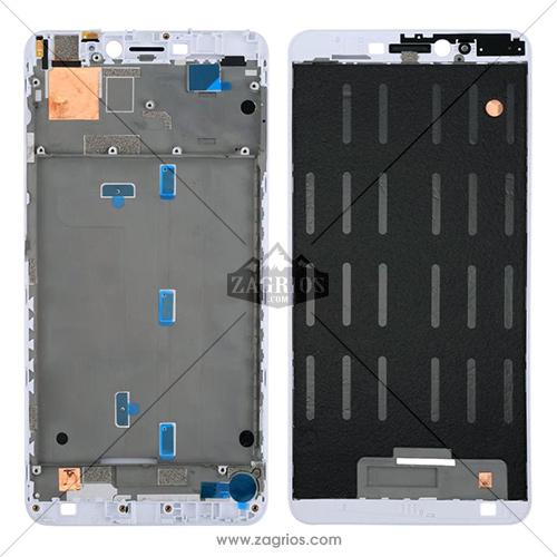 فریم و شاسی شیائومی Xiaomi Mi Max 2