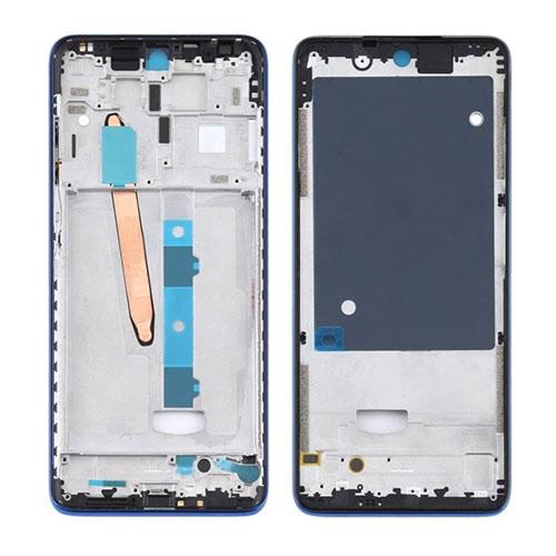 فریم و شاسی موبایل شیائومی Xiaomi Poco X3