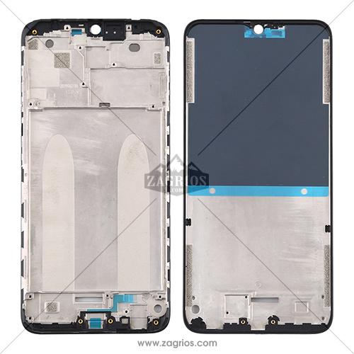 فریم و شاسی شیائومی Xiaomi Redmi 8